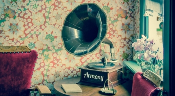 armony-1 (1)
