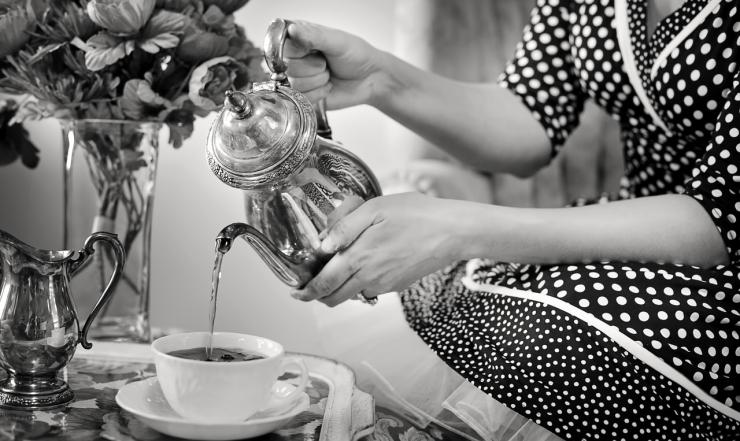 tea-party-1001654_1280 (1)